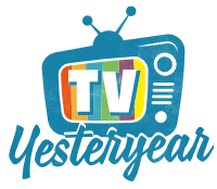 TVYesteryear Classic TV Forums