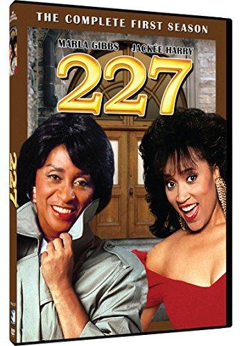 227 TV Show