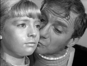 Lost In Space TV Show - All That Glitters