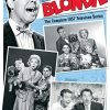 Blondie - The Complete Series