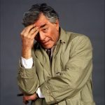 Columbo Episode Guide