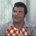 Max Baer Jr as Jethro Bodine
