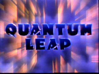 Quantum Leap TV Show