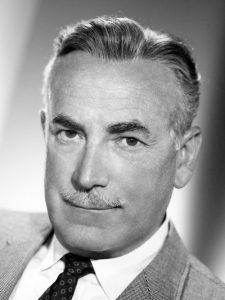 Raymond Bailey as Milburn Drysdale