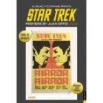 2019 Star Trek Poster Calendar