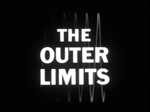 The Outer Limits TV Show