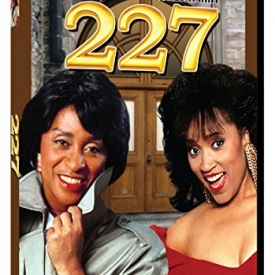 227 – The Complete First Season