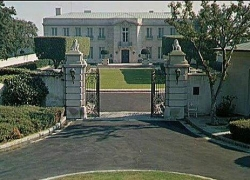 Beverly Hillbillies Mansion Is For Sale