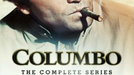 Classic TV Coming to DVD in June 2018