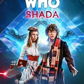 Doctor Who: Ep.109 – Shada