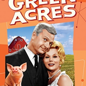Green Acres: The Final Season