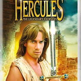 Hercules: The Legendary Journeys – Season Six