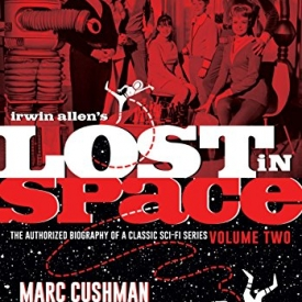 Irwin Allen's Lost in Space, Volume Two