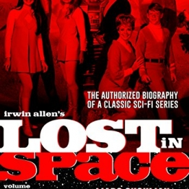 Irwin Allen's Lost in Space, Volume Three