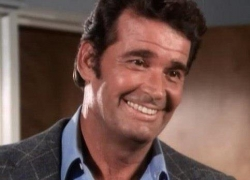 James Garner: He Made It Look So Easy