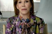 Farewell, Mary Tyler Moore