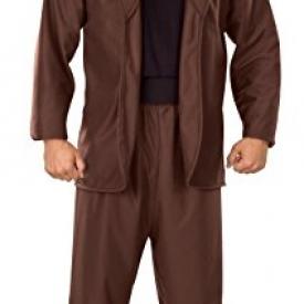 Adult Herman Munster Costume