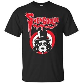 Svengoolie T-Shirt